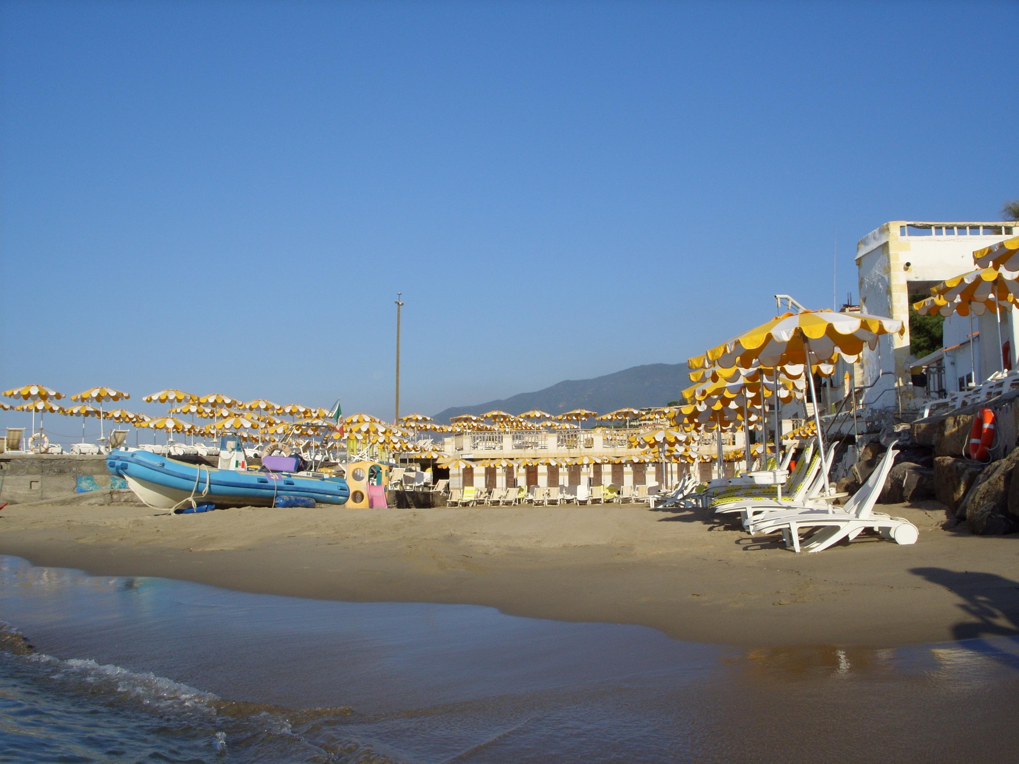 spiaggia 114