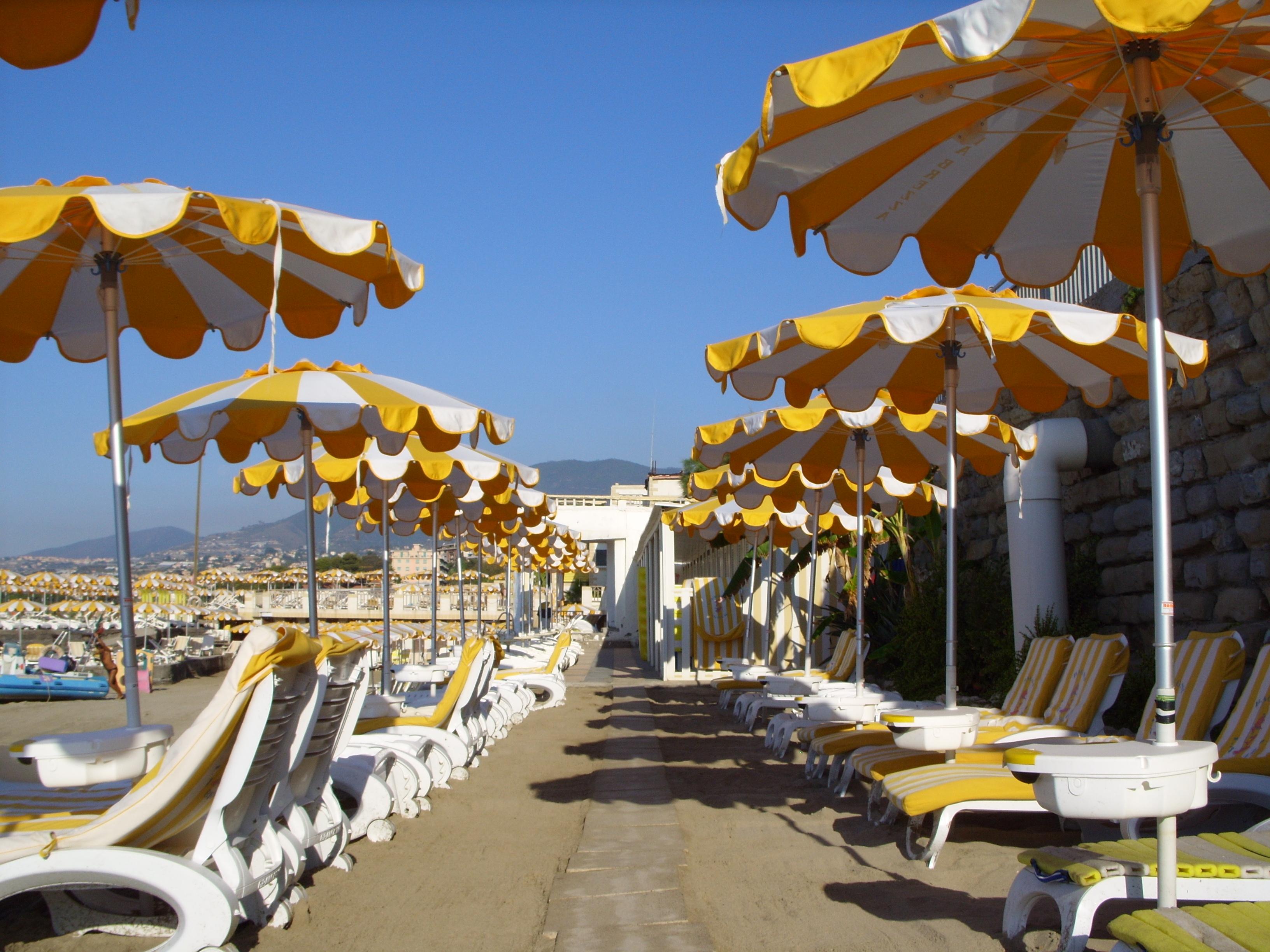 spiaggia 117