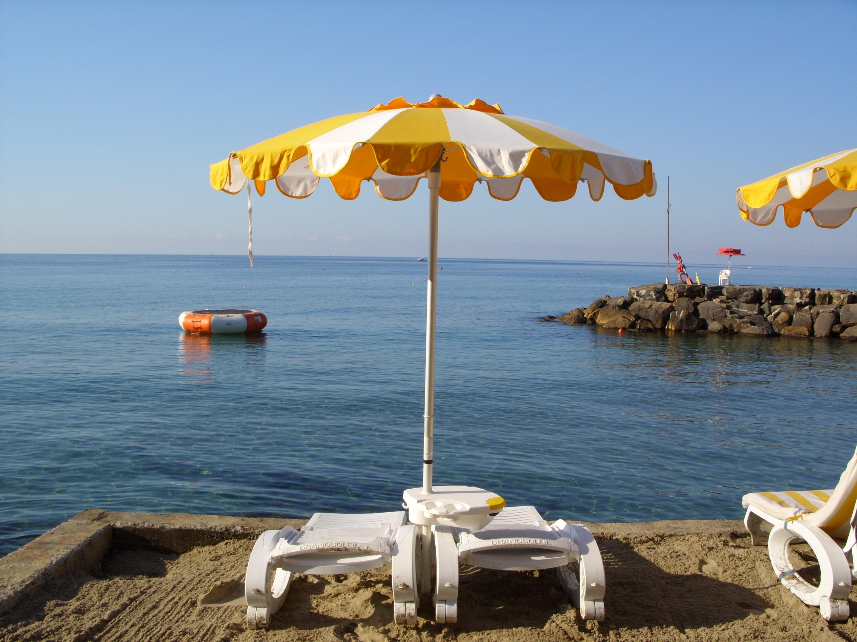 spiaggia 130