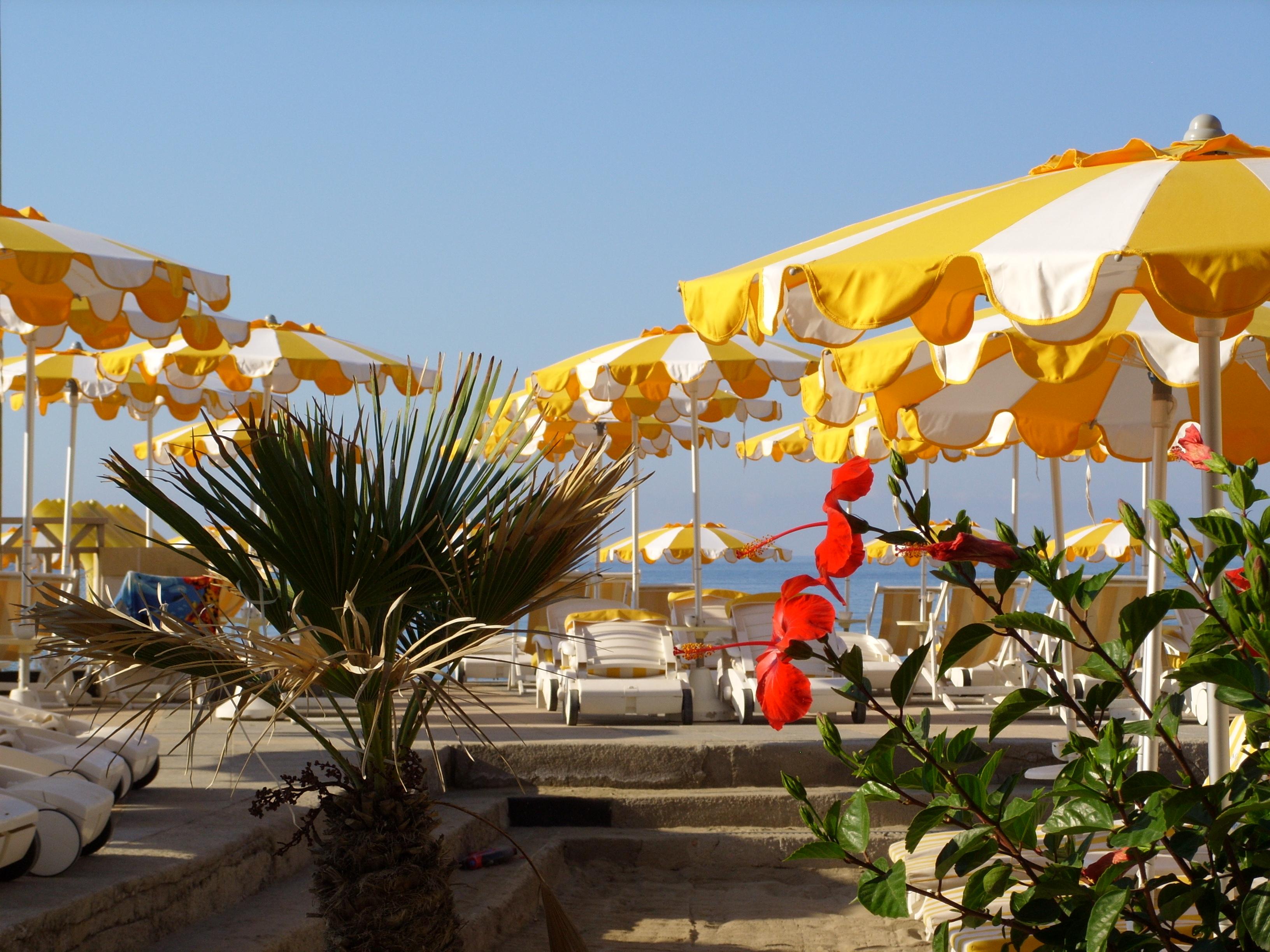 spiaggia 170
