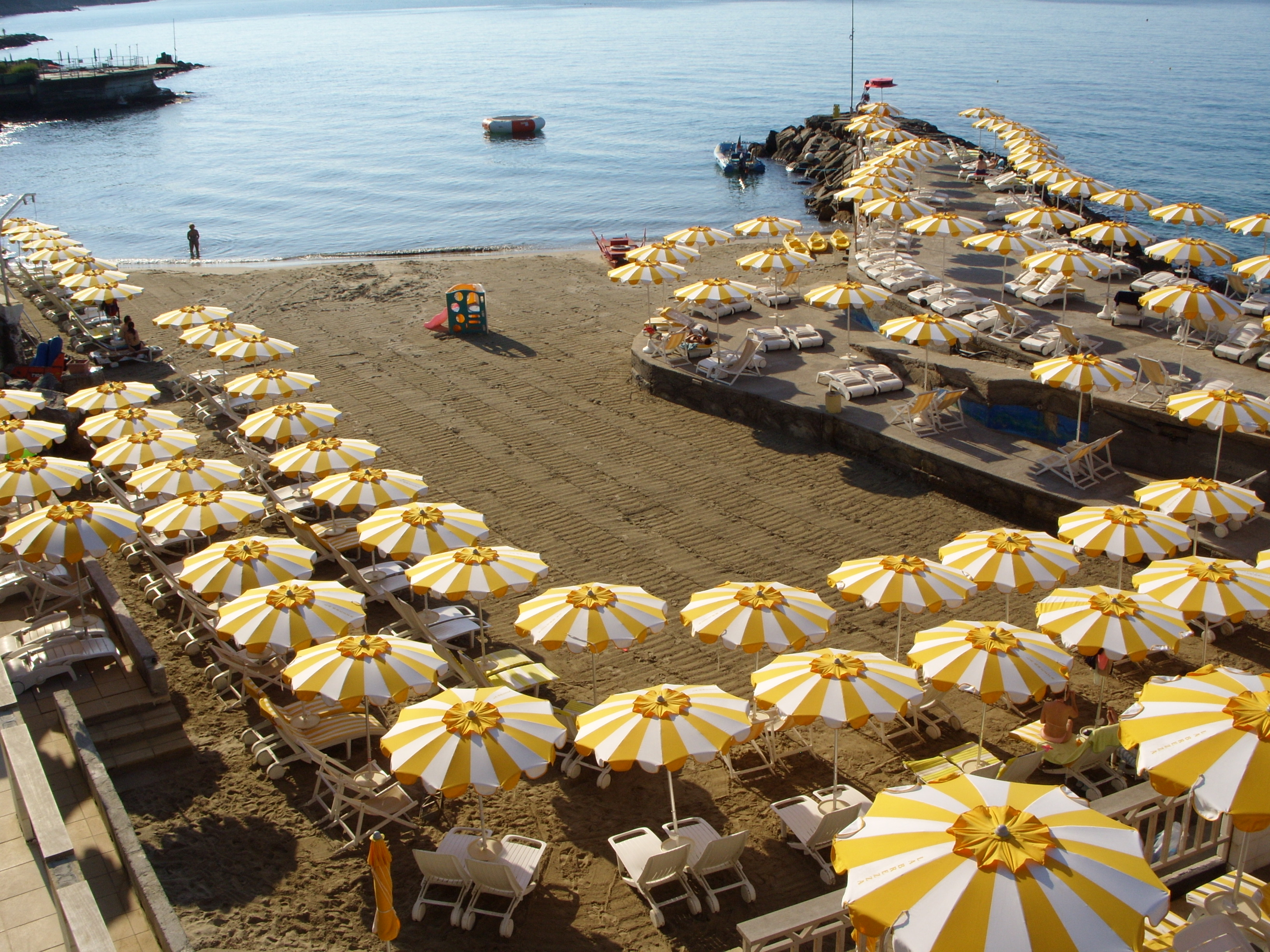 spiaggia 187